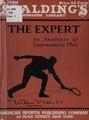 The expert - (IA expert00tild).pdf