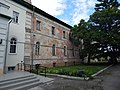 The headquarters of military settlements in Chuhuiv (10).jpg