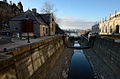 The locks of the rideau canal.jpg