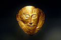 The mask of agamemnon.jpg