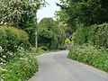 The road to Luton - geograph.org.uk - 1321998.jpg