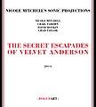 The secret escapades cover.jpeg
