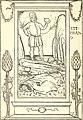 The tempest - a comedy (1901) (14778914335).jpg