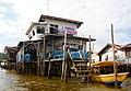 The water village Brunei. (8618047981).jpg