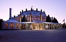 Cinema Itzehoe