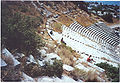 Theater Bodrum2.jpg