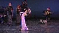 File:Theatre Flamenco Work Sample.webm