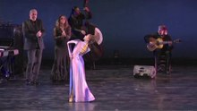 Datei:Theatre Flamenco Work Sample.webm