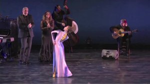 File:Theatre Flamenco Work Sample.webm