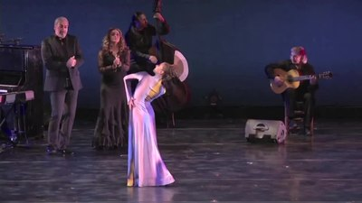קובץ:Theatre Flamenco Work Sample.webm