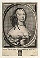 Theatrum pontificum imperatorum regum ducum principum etc. pace et bello illustrium Material gráfico 147.jpg