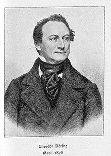 Theodor Döring.jpg
