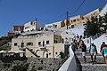 Thera 847 00, Greece - panoramio (268).jpg
