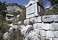 Thermessos Necropolis 005.jpg