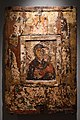 Thessaloniki, Museum des Klosters Vlatadon Θεσσαλονίκη, Μουσείο της Ιεράς Μονής Βλατάδων (32899671237).jpg