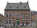Theux - Maison Lebrun.jpg