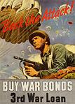 Third-War-Loan-Schrieber-Poster.jpg