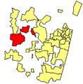Thirubhuvanai-assembly-constituency-2.PNG