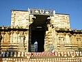 Thirukarungudi temple.jpg