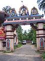 Thirukodithanam MahaVishnu Temple.jpg