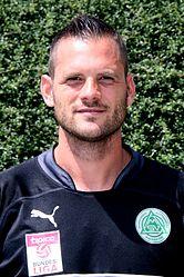 Thomas Borenitsch, SV Mattersburg 2015-2016 (01) .jpg