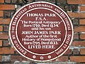 Thomas and John James Park (4625015908).jpg
