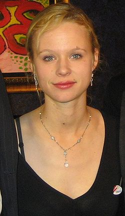 Thora Birch (crop).jpg