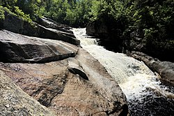 Thoreau Falls NH June 2019.jpg
