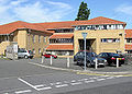 Thornbury.southglos.offices.arp.750pix.jpg