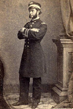 Thomas H. Patterson
