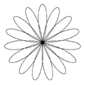 Three 5 Petal roses.png