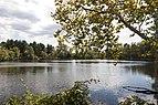 Three Creeks - Turtle Pond 1.jpg