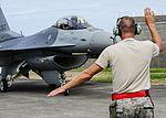 Through Airmen's eyes, Better than owning a racecar 150722-F-GR156-060.jpg