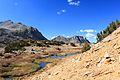 Through Bishop Creek - Flickr - daveynin.jpg