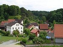Thuisbrunn-Pinselleite-03-07-2005.jpeg