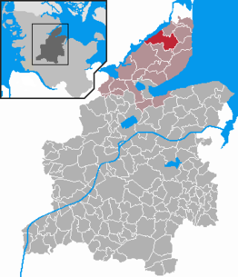 Thumby in RD.png