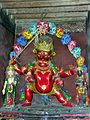 Tibet-5973 (2213410230).jpg