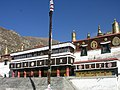 Tibet - 5621 - Great Assembly Hall - Depung Monastery.jpg