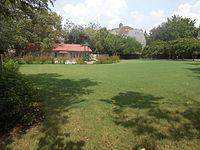 Tiedemann Park 2.JPG