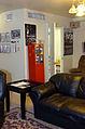 Tierra Kay Housing, Liberty internet cafe and game center, Guantanamo -b.jpg