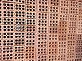 Tijolos = Bricks.JPG