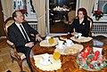 Tikšanās ar Krievijas vēstnieku - 5229082010.jpg
