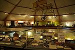Timaru museum - 5037372076.jpg