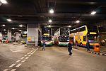 Tin Hau Station Public Transport Interchange (full view).jpg