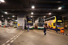 Tin Hau Station Public Transport Interchange (full view).jpg
