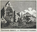 Tintern Abbey, in Monmouthshire.jpeg