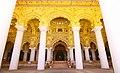 Tirumal Naicker Palace 3.jpg