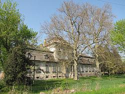 Tisza-kastély (2448. számú műemlék).jpg