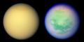 Titan - June 24 2016 (37180348814).png