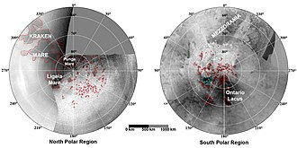 Titan 2009-01 ISS polar maps.jpg
